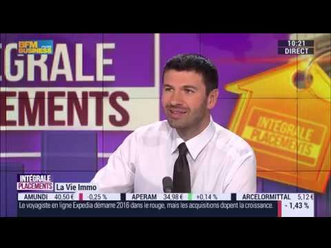 Investir en Asie, est ce réellement profitable ? - BFM Business