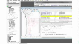 PC-Based Air Interface Drive Test and Analysis Tools Introduced by Anritsu Company