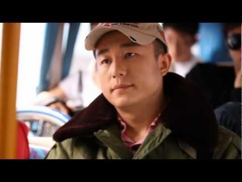 株洲版《江南style》& Zhuzhou City China [Gangnam Style] Remake
