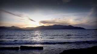 Video winter movie HD vimeo.wmv download MP3, 3GP, MP4, WEBM, AVI, FLV Oktober 2017
