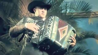 Los Valedores De La Sierra - Para Que Le Hago Daño  Video Oficial HD (Epicenter Bass) By Khuryel