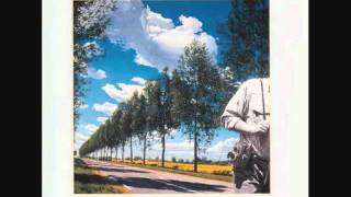 Noetra - Noetra (Neuf Songes, 1992)