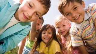 Воспитание детей| Как правильно воспитать ребенка