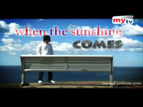 Nenjod cherth Original Song