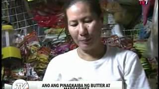 TV Patrol Palawan - September 5, 2014