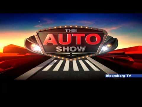 The Auto Show: New Maruti Suzuki Baleno on the block