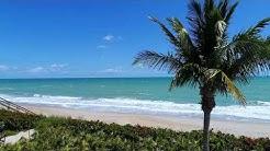 Ocean Drive Plastic Surgery & MedSpa  | Dr. Alan Durkin Vero Beach FL
