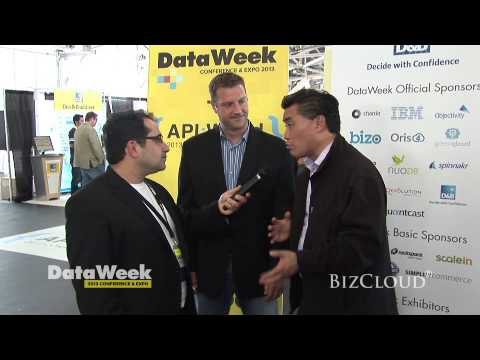 bizcloud-talks-real-time-data-and-intelligence-with-ray-wang-and-ken-wincko-@-dataweek-2013