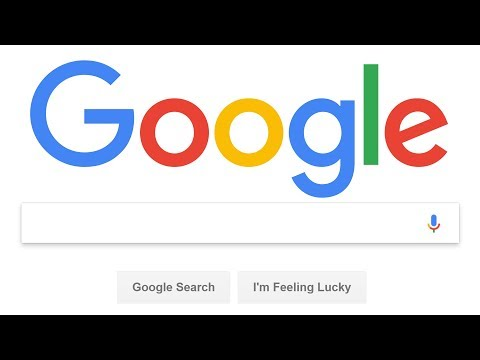 How To Clear Google Search History from YouTube · Duration:  3 minutes 13 seconds