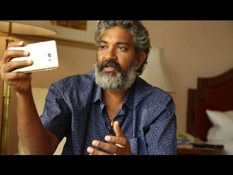 How to watch On The Sets Of Baahubali - A...