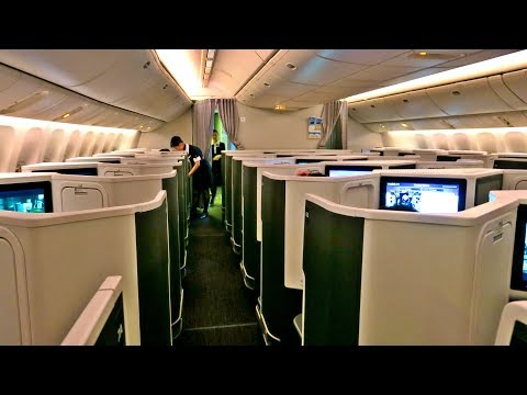 JAPAN AIRLINES BUSINESS CLASS FLIGHT REVIEW JAL SKY SUITE III: JL711 TOKYO (NARITA) TO SINGAPORE