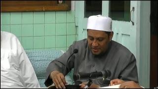 Video Majlis salaf  Kajian Tasauf Kitab Ihya'ulumuddin Oleh Ustadz Alwi bin Ali Alhabsyi download MP3, 3GP, MP4, WEBM, AVI, FLV Agustus 2018