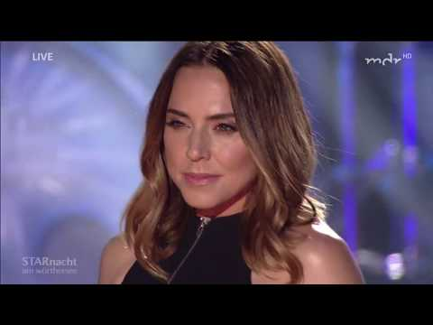 Melanie C - First day of my life  |  Austria TV  -  July 22th 2017