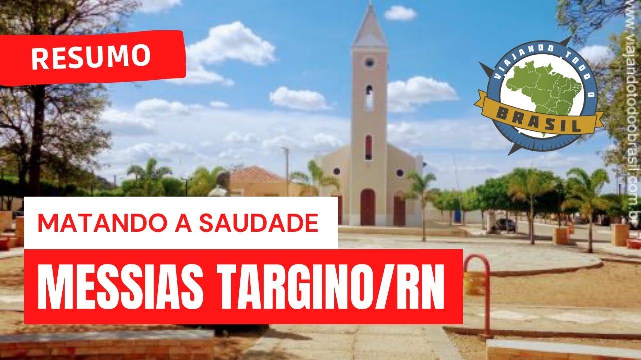 Messias Targino Rio Grande do Norte fonte: i.ytimg.com