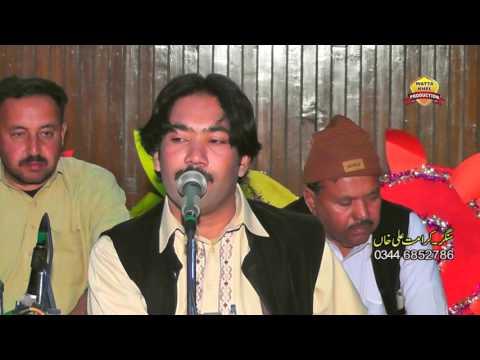 Maula Mera V Ghar Hove►Singer  Karamat Ali Khan ►Latest Punjabi And Saraiki Mehfil Program Dhamal 20