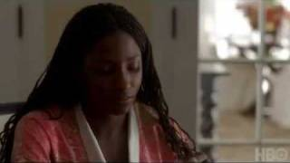 True Blood - Trailer Episode 3 Season 2 - Sous-titres VF et VO