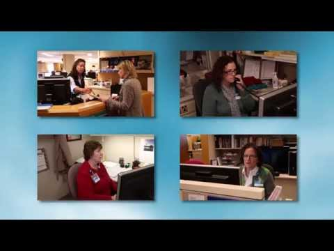 Mayo Clinic Outpatient Operations Support Careers