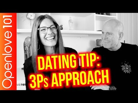 What's the best polyamorous dating sites? from YouTube · Duration:  1 minutes 54 seconds