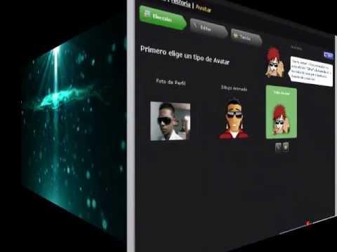 como poner muchos accesorios al avatar en pool live tour