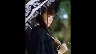 和泉ひより ツイッター:@izumihiyori ブログ:http://s.ameblo.jp/izum...
