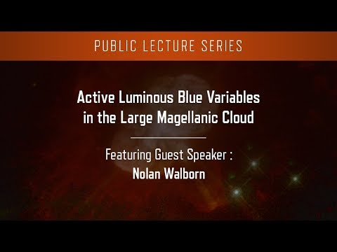 Active Luminous Blue Variables in the Large Magellanic Cloud