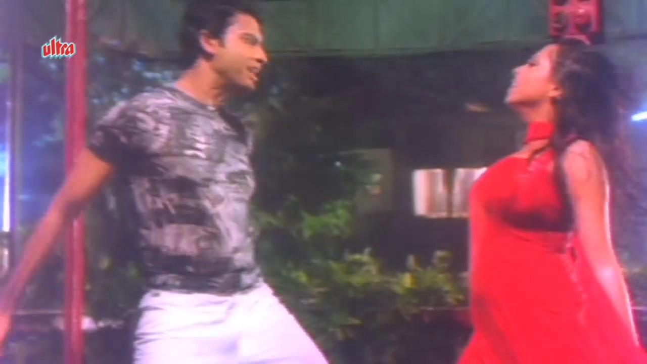 Free Download Indian Bangla 3Gp Vedio - Indian Movies Free Download -  Ii-Mailinfo-5887