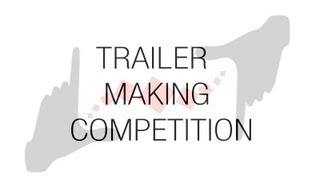 Trailer making Competition Entry-Aashiqui in Rockstar