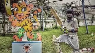 Prime Bank School Cricket Theme Song