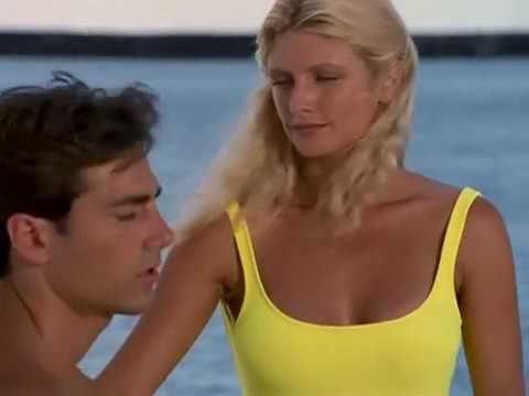 Baywatch S11E02 Knife in the Back
