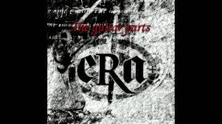 ERA 1st album - Phil Manca/Guitar solo
