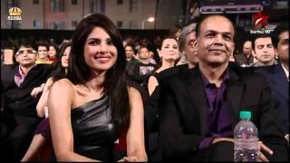 Desifunz Net Big Star Entertainer Awards 720p Part1
