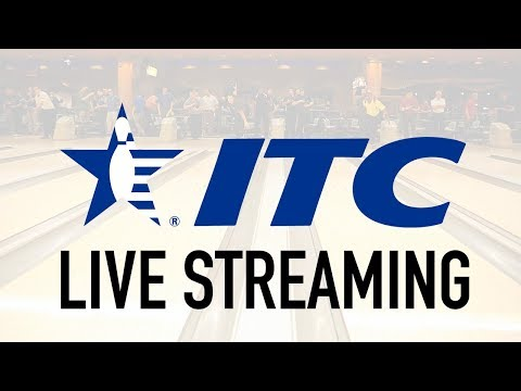 2018 ITC Sectionals - Games 1-16 (Dallas)