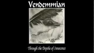 VENDEMMIAN - Treasured