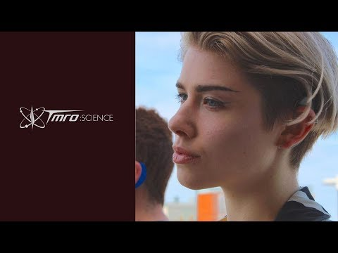 TMRO:Science - Wearable Tech - Discovery 01.07