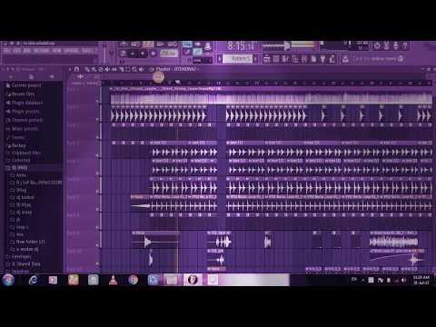 Flp Dj jitendra Tu Aiha Othalai Lagake Ritesh new Song Flp Mp3---- File download now niche link se