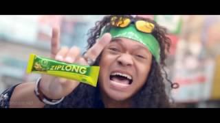 Iklan Ziplong - Jingle Ziplong, Can...