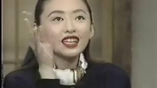 第014回放送 1992年03月22日 数字を当てましょ マジでマジで⑥(ゲスト:...