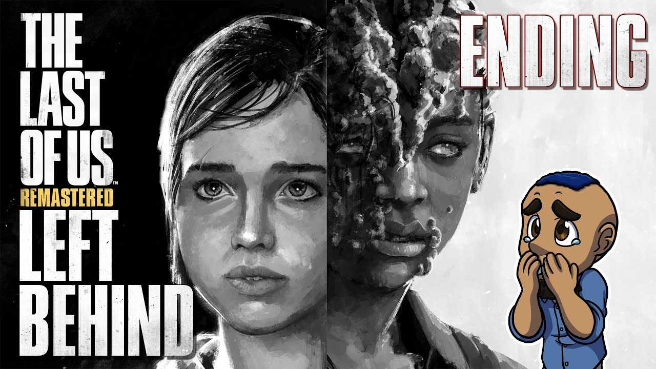 Downloadable Content | The Last of Us Wiki | FANDOM ...
