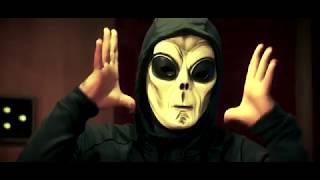 "Webserie + Videoclipe - ""Navegantes"" Axel part. Semente - (Prod. Soffiatti) thumbnail"