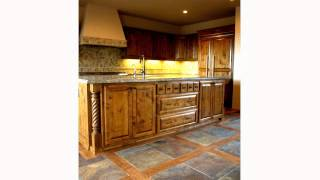 Kitchen Remodeling Custom Cabinets Granite Countertops Wet Bar Additions