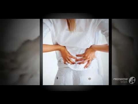 Причины и признаки развития остеопороза у женщин болит поясница причины у женщин лечение