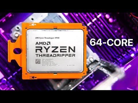 amd-threadripper-3990x-review---64-core-overkill