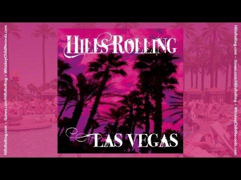 HILLS ROLLING - Las Vegas