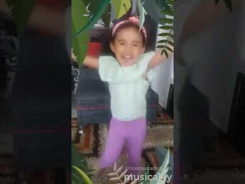 Comércio Justo - Fairtrade de YouTube · Alta definición · Duración:  2 minutos 29 segundos  · Más de 1.000 vistas · cargado el 22.03.2013 · cargado por Mariana Flório