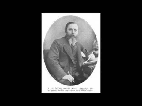 Henri Bergson Vita dopo la Morte Fantasmi Paranormale Documentario