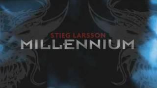 Millennium 3: La Reina En El Palacio De Las Corrientes De Aire - Trailer Español