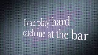 Play Hard-Krewella Lyrics