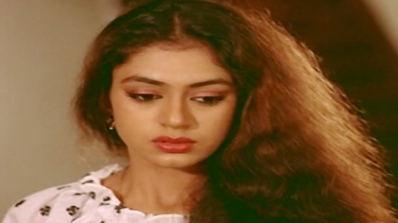 Download Adayalam | Malayalam Crime Thriller Full Movie | Mammootty | Rekha | Shobana
