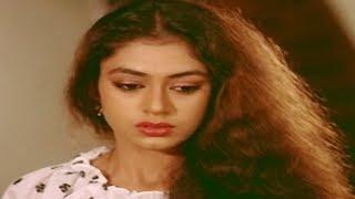 Adayalam | Malayalam Crime Thriller Full Movie | Mammootty | Rekha | Shobana