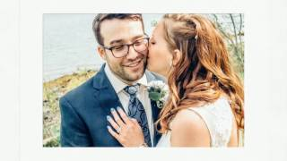 Maine Wedding Freeport  New Hampshire Wedding Photogrpahers Slideshow 1080p